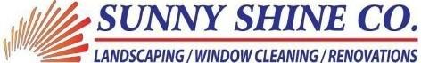 Sunny Shine Company